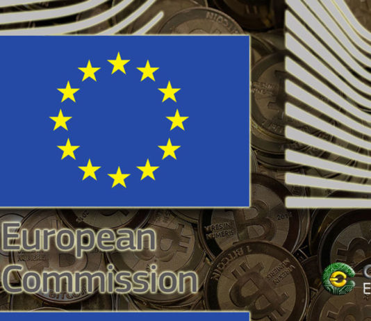 Comisión Europea: Sandbox regulatorio enfocado a contratos inteligentes para 2022