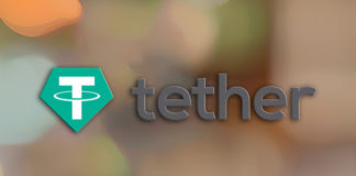 Tether será la primera moneda estable integrada en MeconCash