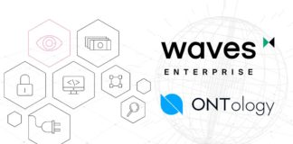 waves-ontology