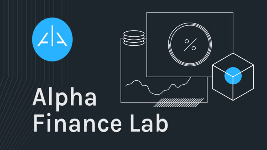 Alpha Finance anunció la migración de ibETH/ALPHA a ibETHv2/ALPHA