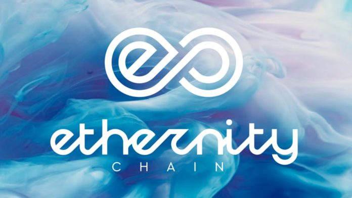 ethernity-chain