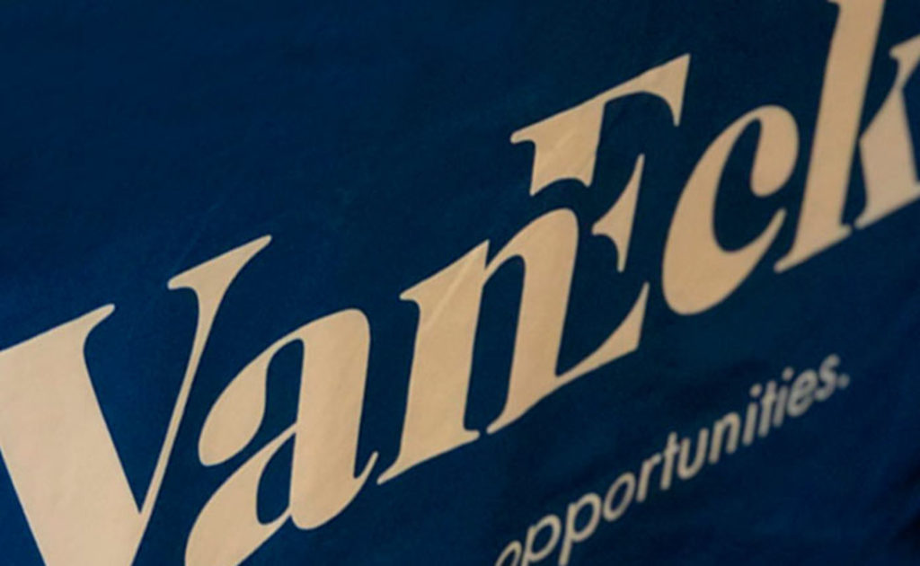 VanEck lanza el Digital Transformation ETF en Nasdaq