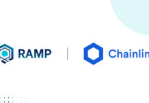 ramp-chainlink