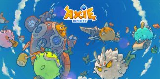 AxiesFTX to sponsor players in NFT-powered game Axie Infinity
